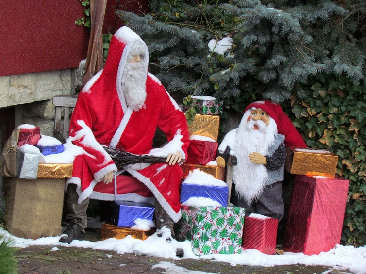 Mellinger Winterimpressionen 2012 012