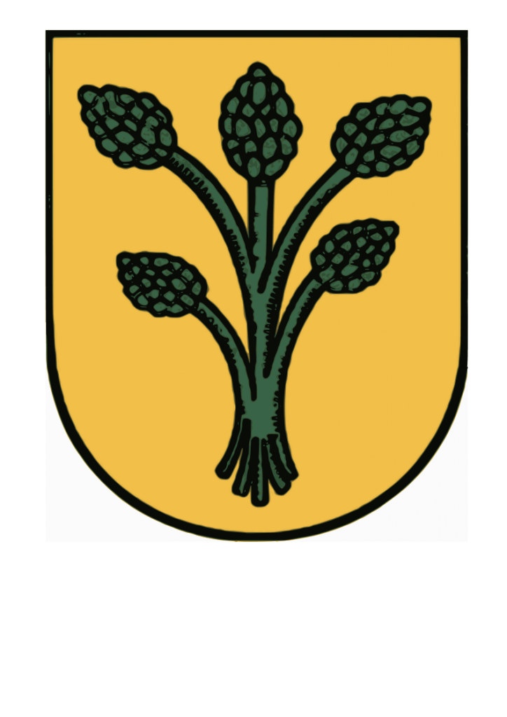 Wappen_Mellingen1