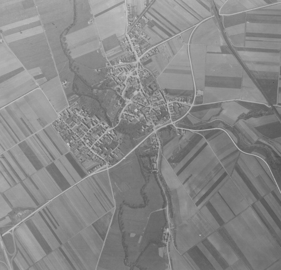 1945163_3007_pan