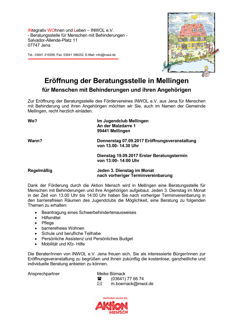 Einladung Eröffnung Mellingen _2__Page_1