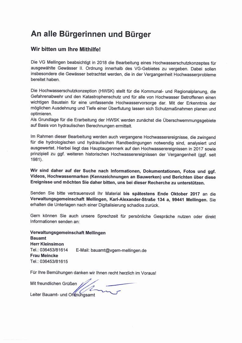 Info Hochwasserschutzkonzept_Page_2