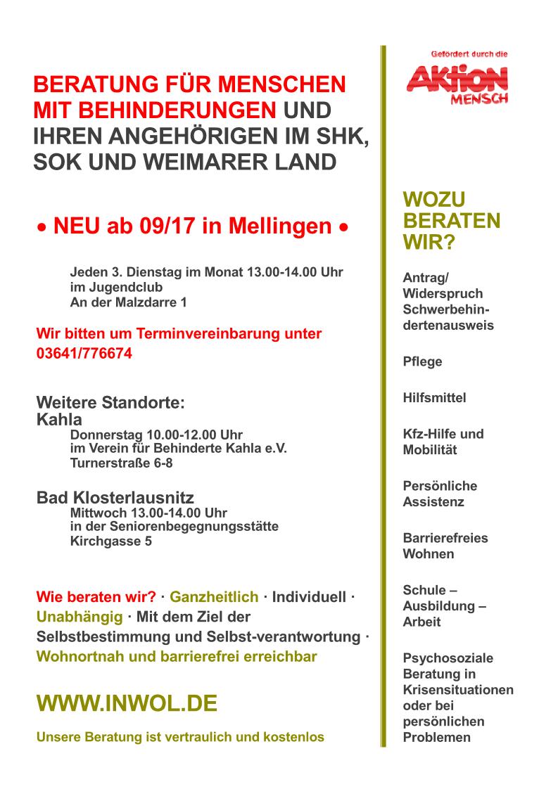 Poster für Schaukästen_Mellingen _2__Page_1