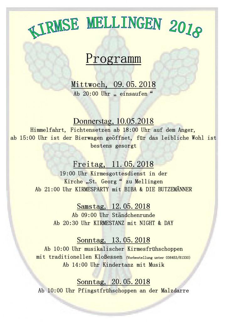 Programm 2018neu (1)